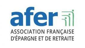 {assurancevie} Afer à {cities(name)}