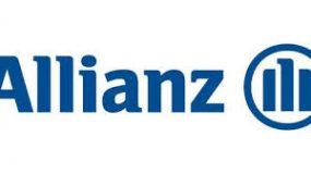 {assurancevie} Allianz à {cities(name)}