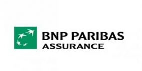 {assurancevie} BNP à {cities(name)}