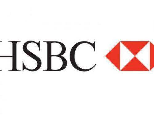 {assurancevie} HSBC à {cities(name)}